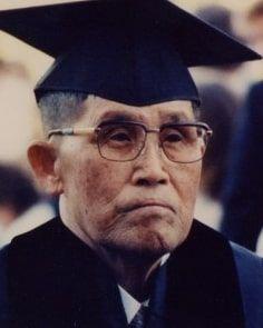 Shigeo Shingo padre de Poka Yoke