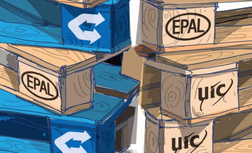EPAL CHEP UIC